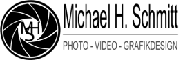 Logo Michael H. Schmitt